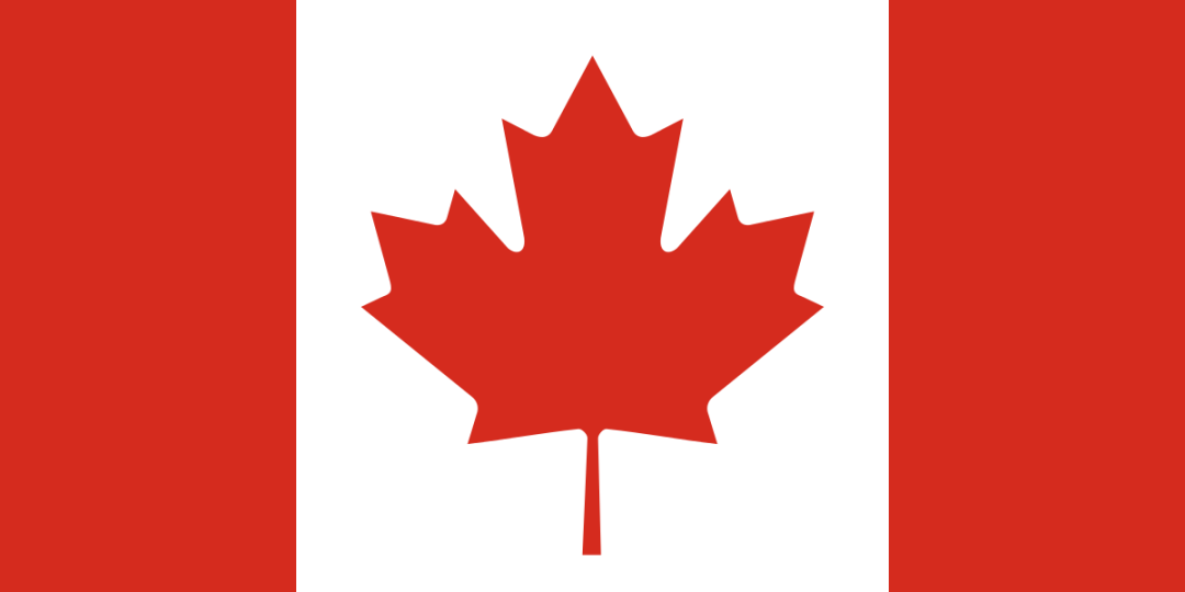 Flag_of_Canada_(Pantone).svg