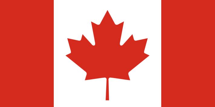 Flag_of_Canada_(Pantone).svg