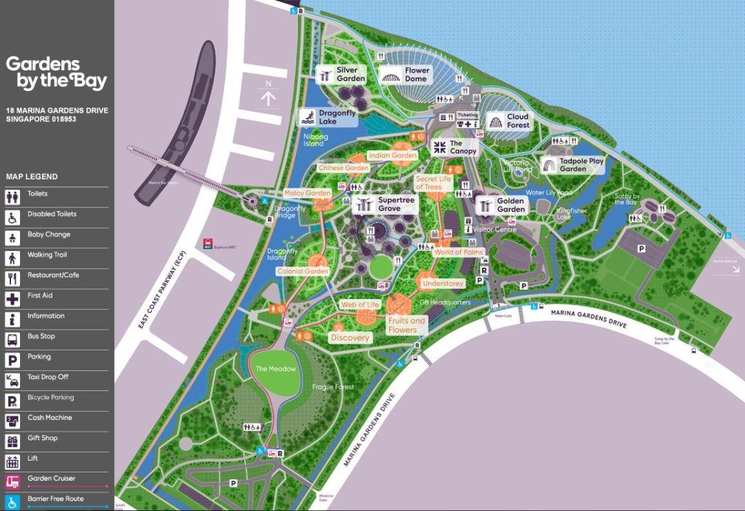 singapore-gardens-bay-map
